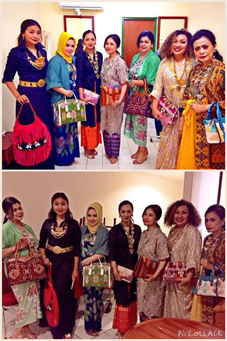 PRibuMI...® supported RAKERNAS IWAPI Bali - 24 Nov 2014