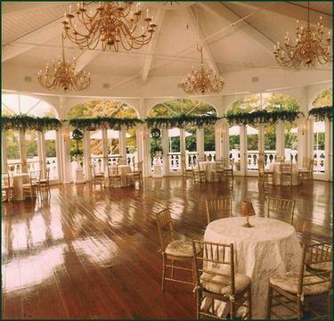 Venues Real Li Venues Long Island Wedding Venues Wedding Locations
