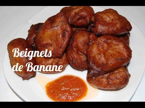 17 best images about beignets africains cuisine for Cuisine africaine