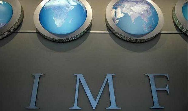 Fondul Monetar International (FMI) va discuta in boardul de la Washington noul acord cu Romania in data de 27 septembrie.Reprezentantii instititutiei financiare vor decide daca ne vor acorda imprumu