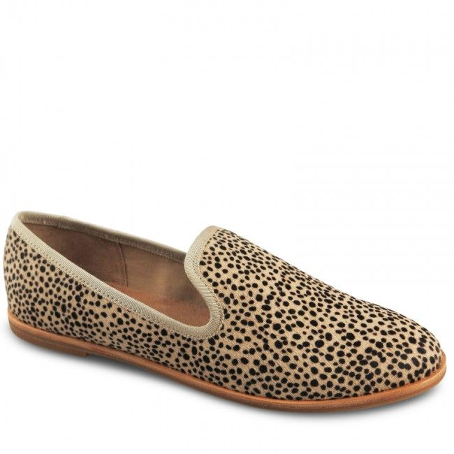 Quirky Loafer | Flats | Wittner shoes