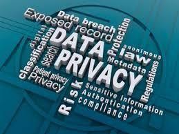 Asegure sus datos en las redes