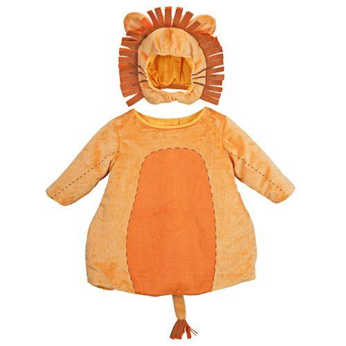 25 best ideas about disfraz de leon on pinterest