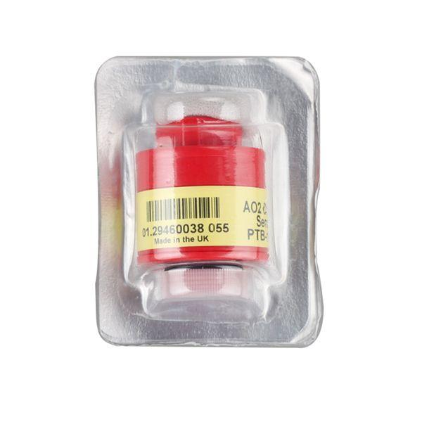 New UK CITY AO2 Oxygen Sensor PTB-18.10 ORIGINAL /& Brand  W//