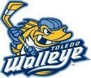 Toledo Walleye (ECHL)