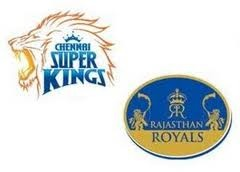 Play IPL Predict & Win Contest !!! Win Exciting Prizes Daily...