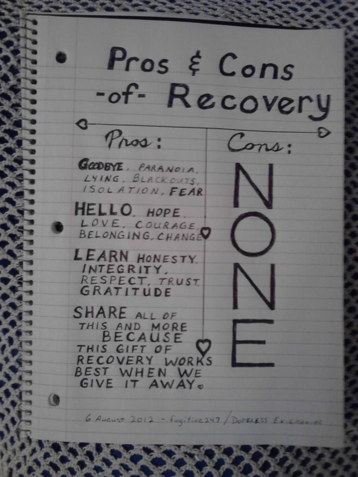 Bulimia relapse quotes