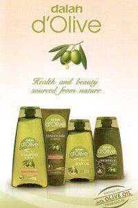 DALAN «d'Olive» Гель для душа увлажняющий, шампунь для волос, бальзам для волос на основе оливкового масла пр-во Турция, купить в Украине +38068 209-13-09 095-808-60-53