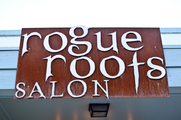 Stacey Mitchell & Tess Montez - Rogue Roots Salon  http://roguerootssalon.com/    Rogue Roots hair salon located in the Golden Triangle neighborhood was opened in April 2010 by Tess Montez and Stacey Mitchell. Tess and Stacey have worked together for the past 16 years moving together around Denver ending up in the Golden Triangle with their very own salon. Rogue Roots is a multi-cultural salon offering a wide range of hair care services to satisfy your needs.