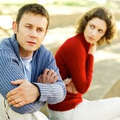 How to Happily Married to your ADD Spouse
