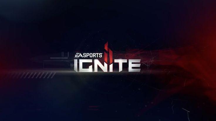 sports graphics - Google Search