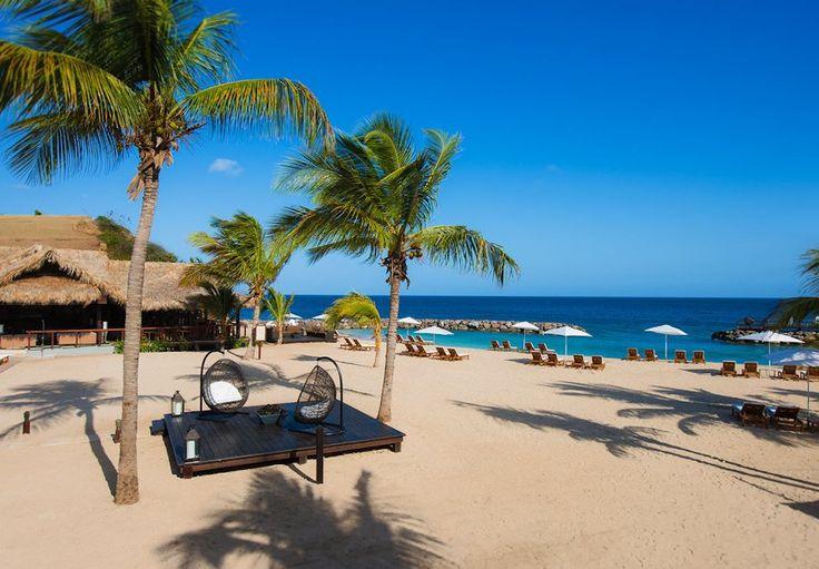 Image result for sandals Grenada