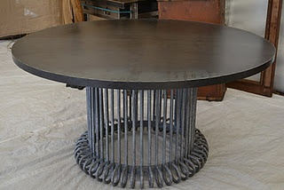 57 best images about Horseshoe-Furniture on Pinterest ...
