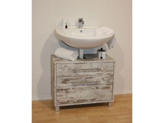 Waschtischunterschrank »Tirrenia«