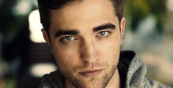 Robert Pattinson Net Worth 2014