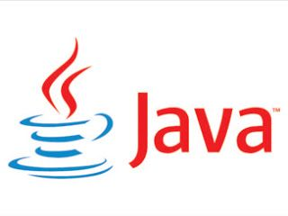 In this lesson we will learnHow to read file in Java using BufferedReader.          BufferedReade...