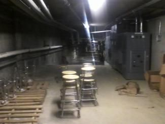 fallout_shelter_ghost_pic