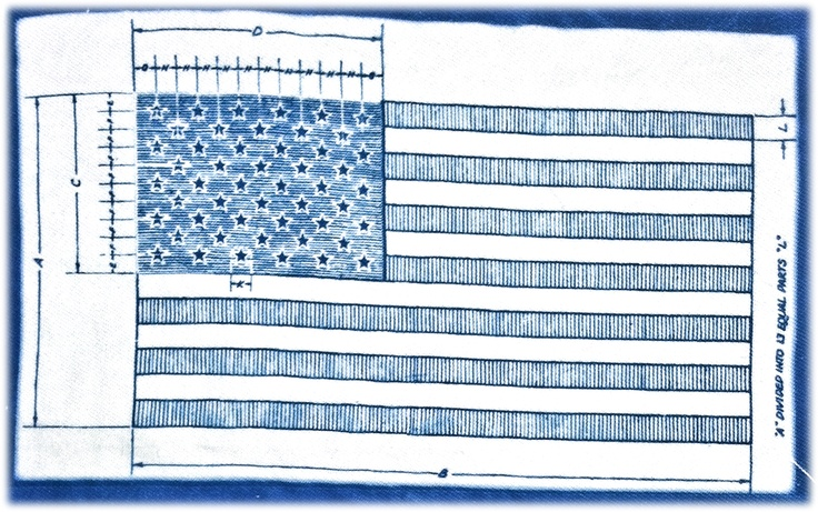 www.usflag.org