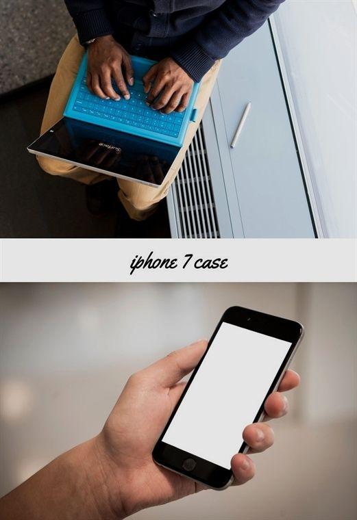 iphone 7 taser case