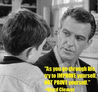Eddie Haskell Quotes Custom 29 Best Leave It To Beaver Images On Pinterest  Beavers Leave It