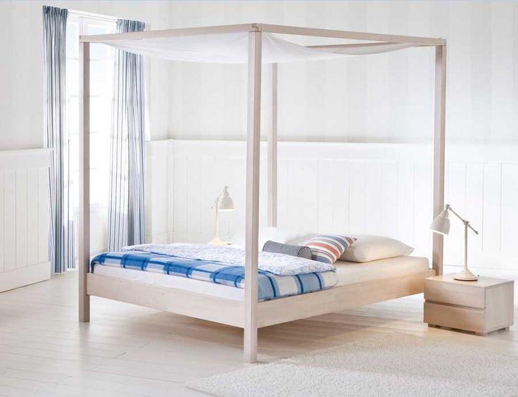 Komplett schlafzimmer mit matratze und lattenrost  Die besten 25+ Schlafzimmer komplett massivholz Ideen auf ...