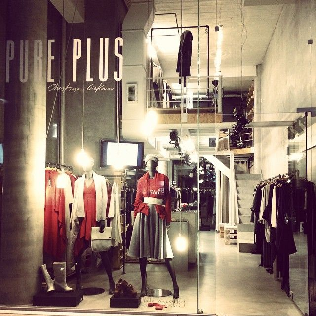 fashion window display. Pure Plus laodikis 41, glufada, Greece tel:2108983296