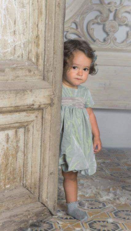 kids.quenalbertini: Lovely little girl | Ana Rosa                              …