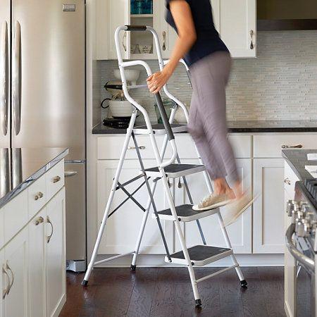 Best 25 Safety Ladder Ideas On Pinterest