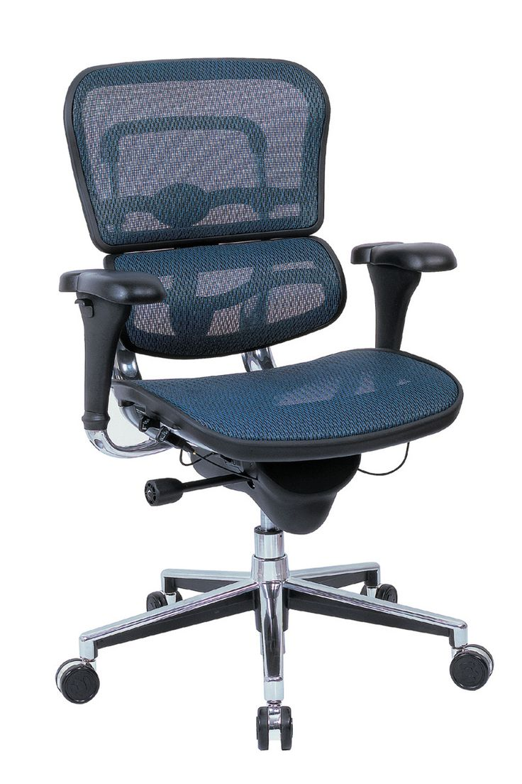 Best 17 Best Images About Ergonomic Chairs On Pinterest 400 x 300
