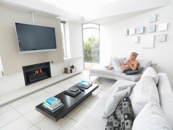 Living Room Designs And S modren living room designs with tv cabinet modern design photo of