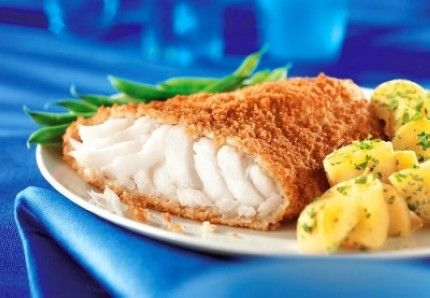 17 best images about fish recipes on pinterest for Weight watchers points fish