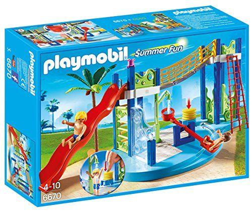 Playmobil - 6670 - Aire de jeux aquatique Playmobil https://www.amazon.fr/dp/B00O4E404U/ref=cm_sw_r_pi_dp_x_A6vSxbSVKB881