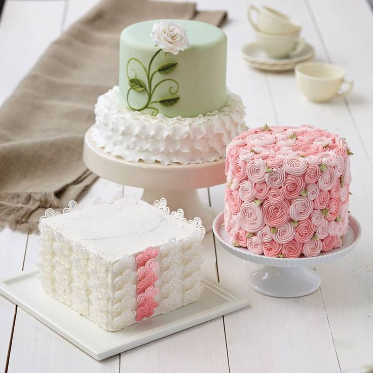Wilton Cake Decorating Tips Fondant : 152 best The Wilton Method images on Pinterest Wilton ...