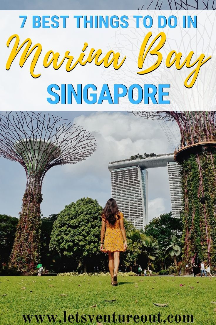 7d7f09470ef14d04f01a796f8a82ab3f - Free Things To Do At Gardens By The Bay