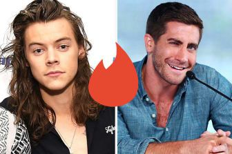 Which Member Of One Direction Should You Marry?