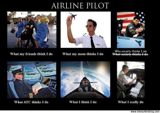 Pilot Humor | Pilots Review » pilot