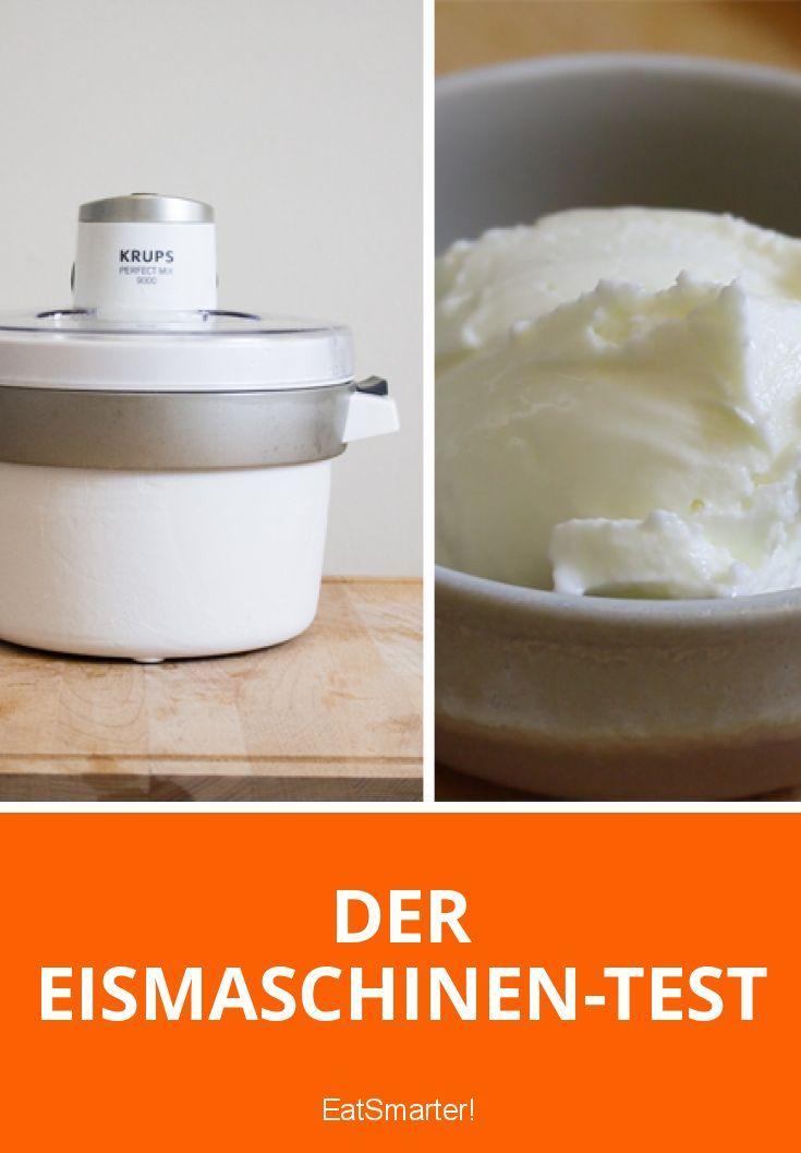 Die besten 25+ Küchenmaschinen im test Ideen auf Pinterest - silver crest k chenmaschine