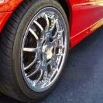 Chrome Rims For Sale Online – 5 Best Stores! - http://www.automotoadvisor.com/chrome-rims-for-sale-online-5-best-stores/