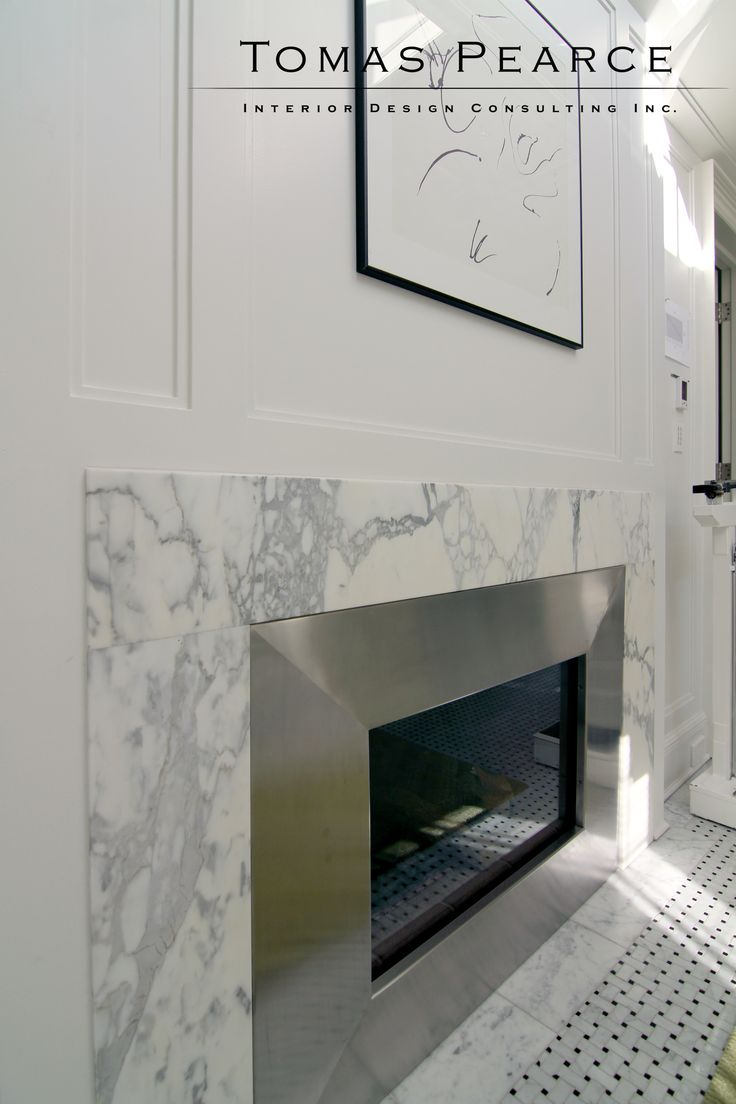 22 best tomas pearce fireplaces images on pinterest modern