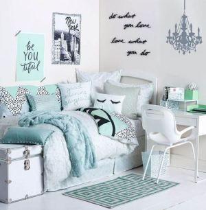 Bedroom Trends 159 best 2017 kids bedroom trends & ideas images on pinterest