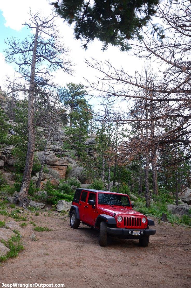 JeepWranglerOutpost.com -jeep-wranglers-set2 (43)