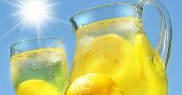 Всем кто страдает от лишних кило, советую этот чудо напиток! За день вполне можно похудеть от 1кг до 1,5кг!!! [...]