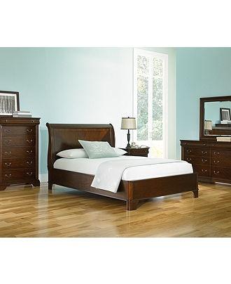 Dubarry Bedroom Furniture Collection Bedroom Furniture Furniture Macy S Furniture Bedroom Furniture Macys Bedroom Furniture