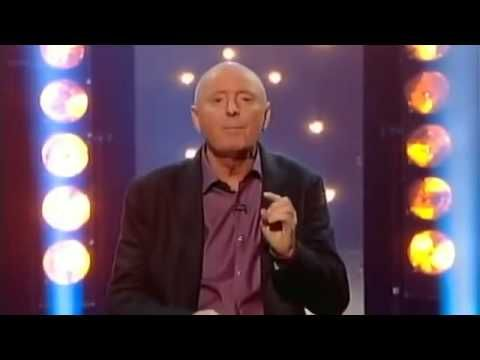 The One Jasper Carrott - 09/01/2012
