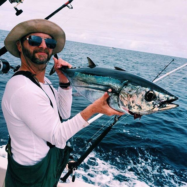 31 best fishing crabbing clamming images on pinterest for Coos bay fishing charters