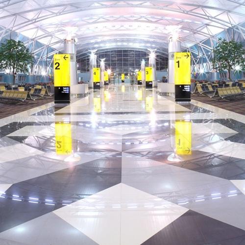 Bandara-Soeta_T3