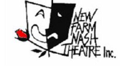 New Farm Nash Theatre