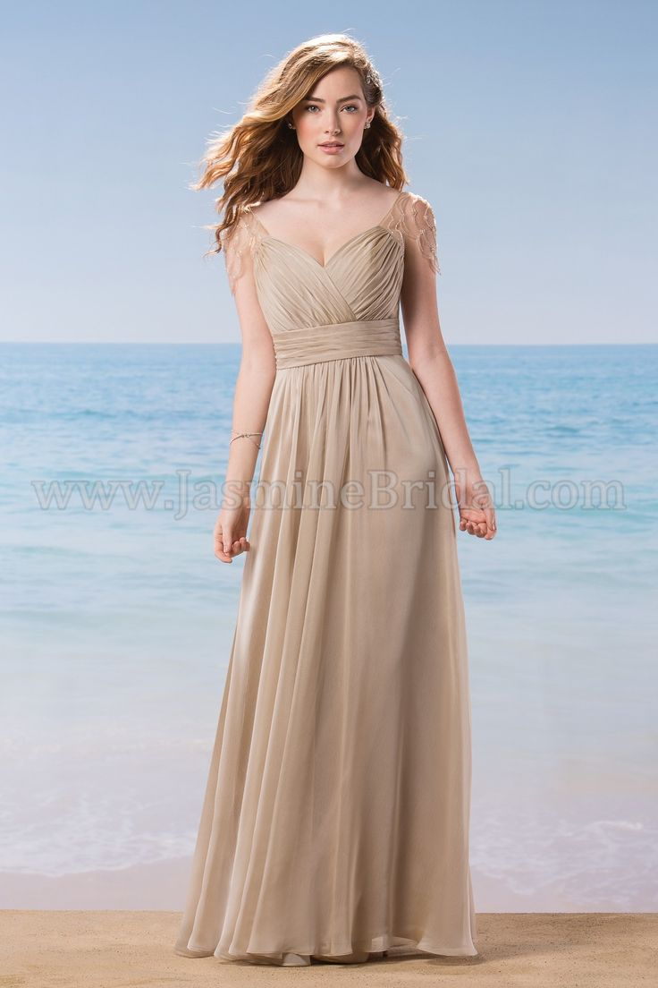 72 best bridesmaids dresses images on pinterest alfred angelo our belsoie bridesmaid dresses and gowns are one of our most renowned and well known lines get your stunning belsoie bridesmaid dress today by clicking ombrellifo Images