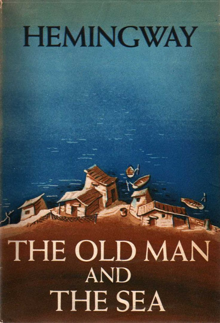 17 best images about william faulkner wallace beery william faulkner s review of hemingway s the old man and the sea 1952