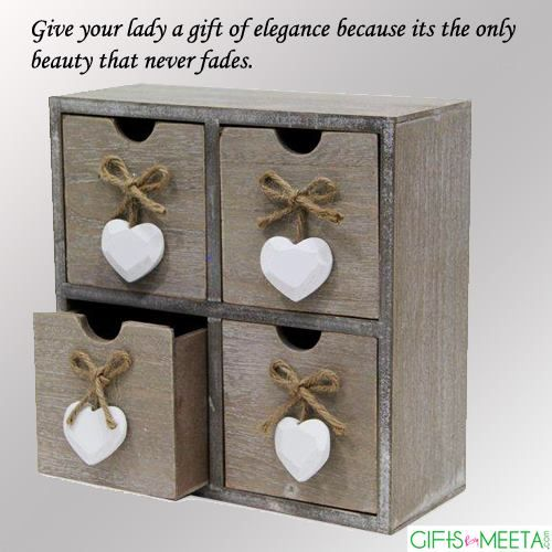 http://www.giftsbymeeta.com/gifts-ideas/Prolific-Boxes